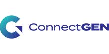 ConnectGen