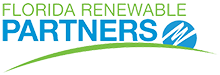 Florida Renewable Partners