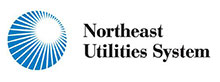Northeast Utilities System (Now Eversource)