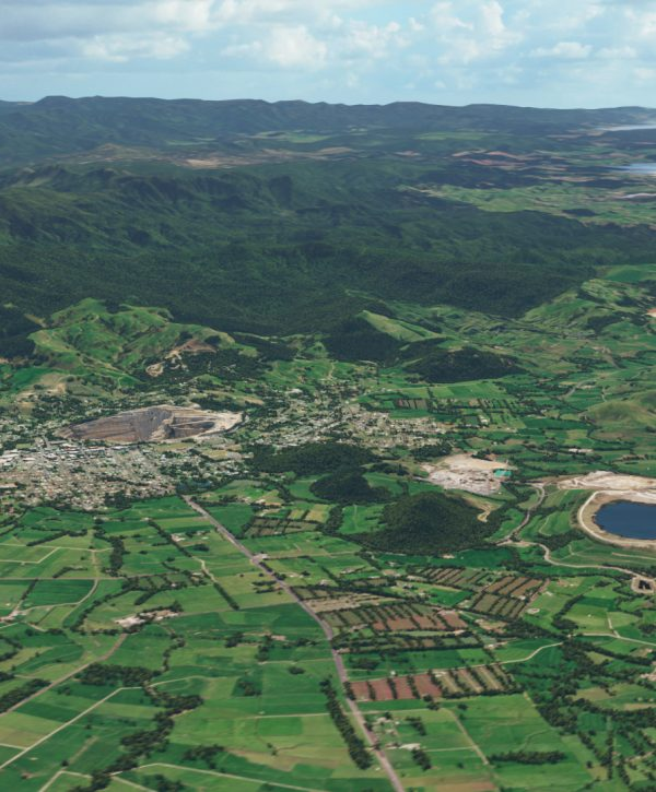 The Waihi North proposed expansion will integrate with OceanaGold's existing consented mining activities, to create a new underground mine at Wharekirauponga.