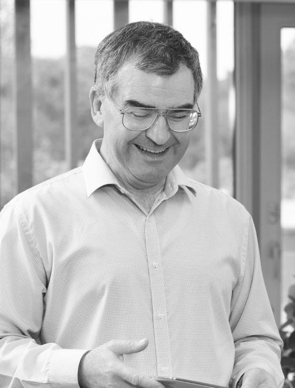 Sam Chaffey - EXECUTIVE CHAIRMAN & CEO – TRUESCAPE GROUP