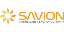 Savion Energy