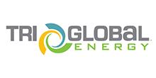 Triglobal Energy